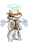 dj_takuya's avatar