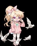 B0MMI's avatar