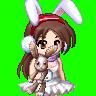 Ciliegia's avatar