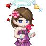 A Little Rae Of Sunshine's avatar