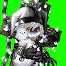UnAcceptance's avatar