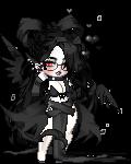 Xedhadeaus's avatar