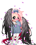 peanutbuttercupkisses's avatar