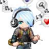 RikuKurayami's avatar