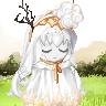 Pepzilla's avatar
