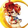 LariaKaiba's avatar