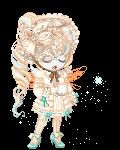 Chanmin's avatar