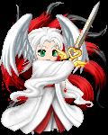 maddlordhatter's avatar