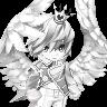magotbrain765's avatar