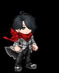 ErinPisheet's avatar