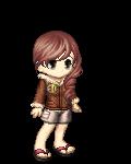 R0XA5_13's avatar