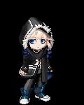 ArtisLiras's avatar