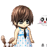 ExOtIc_MuFfInS's avatar