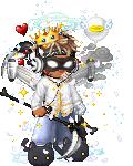 xXx_l l Blaze l l_xXx's avatar