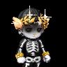 Rafael DPL's avatar
