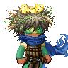 Zhivago's avatar