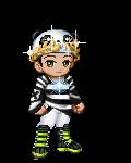 YOLO STD's avatar