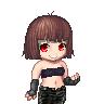 BeccaDanvers's avatar