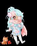 BubbIe TroubIe's avatar