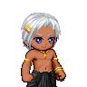 maro-wa's avatar