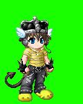 ll FallenxAngel ll's avatar