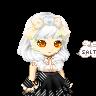 moisne's avatar