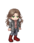 SLY Victoria's avatar