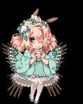 pear-kii's avatar