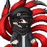 Ronus's avatar