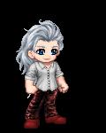 Herioa's avatar