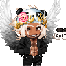 GabrielFromStateFarm's avatar