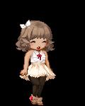 PastellDreams_'s avatar