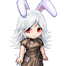 Anzy-poo's avatar