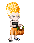 OrchidsOfDove's avatar