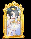 Hikari3747's avatar
