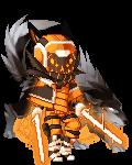 lordloss177's avatar
