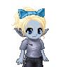 kayliekat's avatar