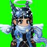 Velnien's avatar