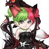 Fiyah Goddess's avatar