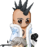 doom210's avatar