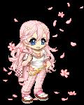 Feather Kana's avatar