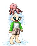 Admiral kitkat's avatar