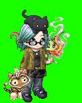 Empress_Kat's avatar