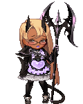 lnsults's avatar