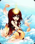 Tsukki-nee's avatar
