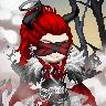 Vanallia Winters's avatar