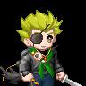 Daimon Dark's avatar