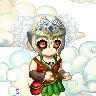 DOOM_WONDERLAND123's avatar