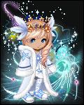 chackoda's avatar