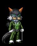 crazyC0llec70r's avatar